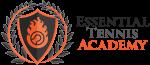 Essential Tennis Academy Logo